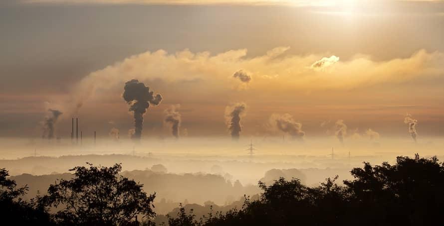 legszennyezes02.png